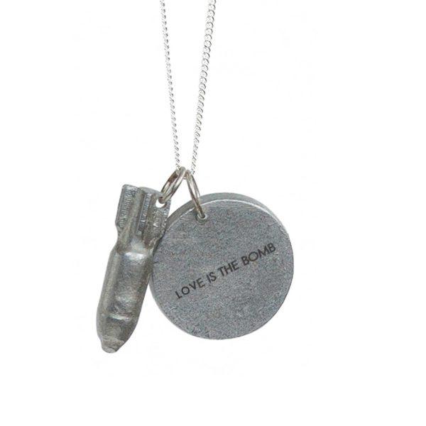 Article22-PeaceBomb Jewelgram Necklace-4