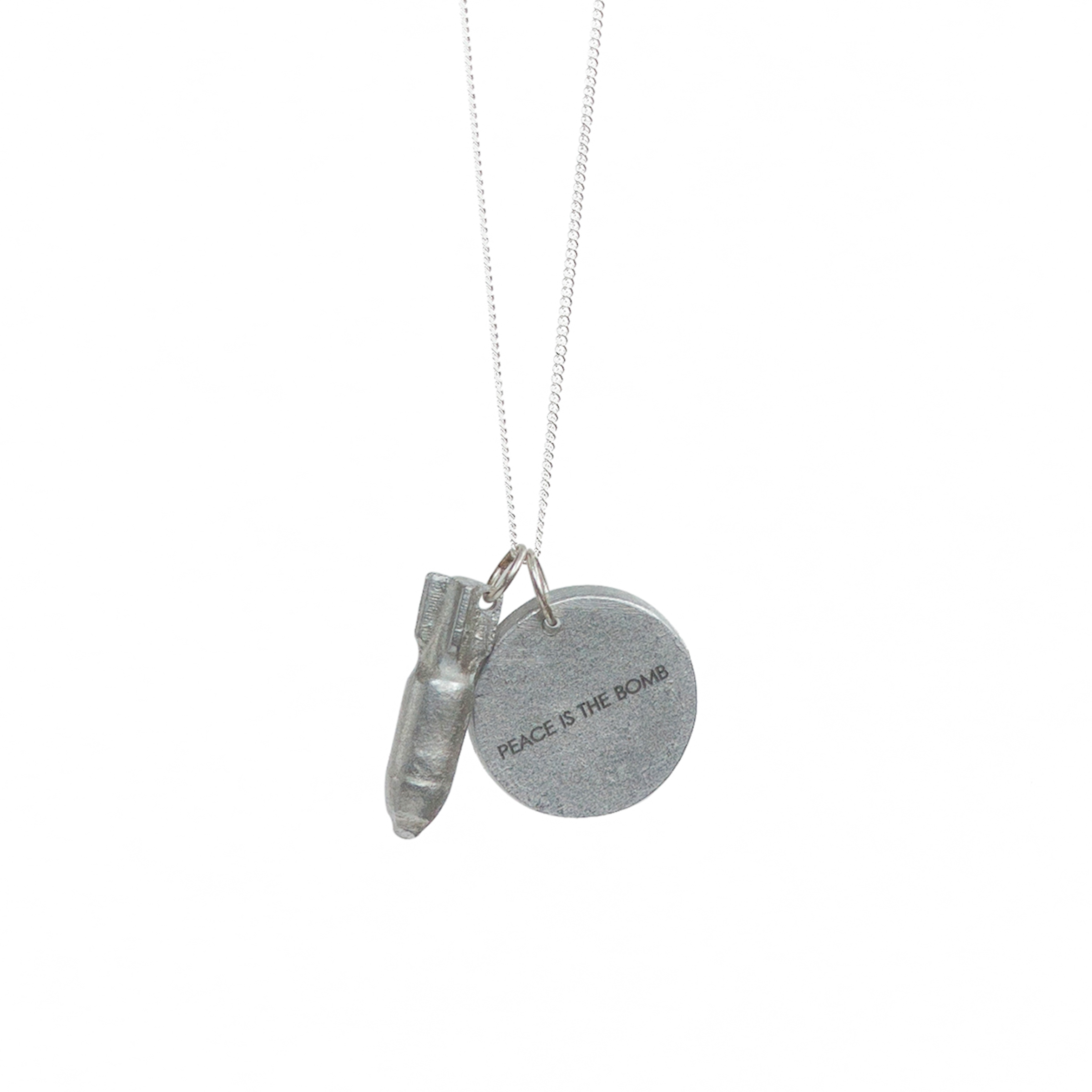 links pendant ca peace love charms en charm london and hires of