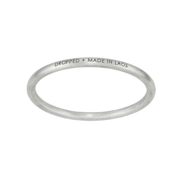 Article 22-Jewellery-PeaceBomb Exterior Story Bangle