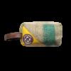 Elephant Branded-Wash Bag Wild-2