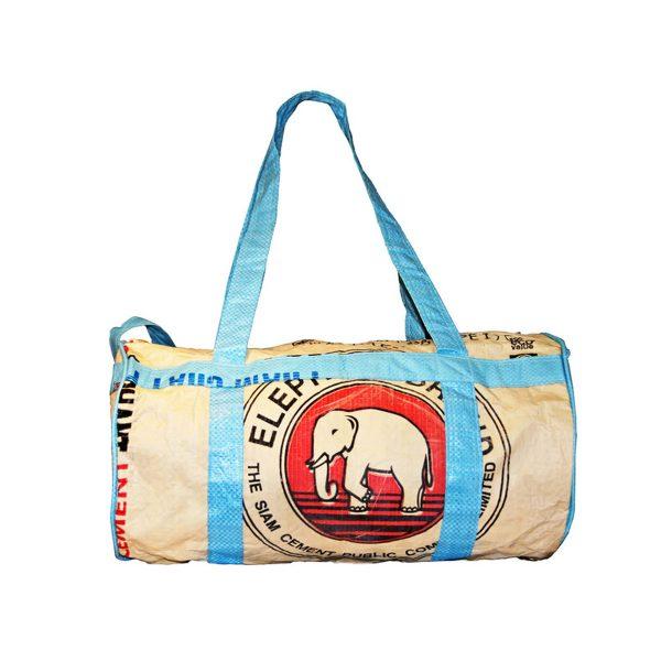 Elephant Branded-Clipper Original-Small