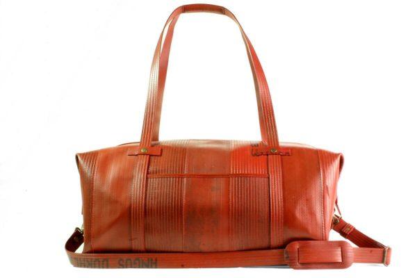E&K-Bags-Weekender-Red-1