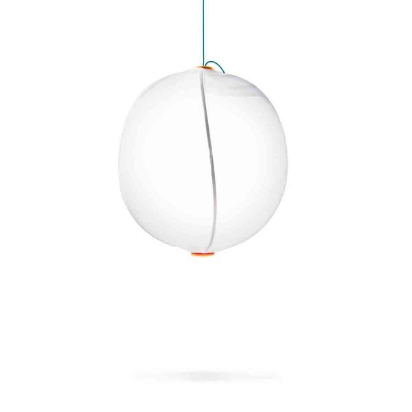 Biolite- Outdoor-Site Light XL