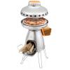 Biolite-Outdoor-Pizza dome