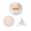 Biolite-Outdoor-Pizza dome-3