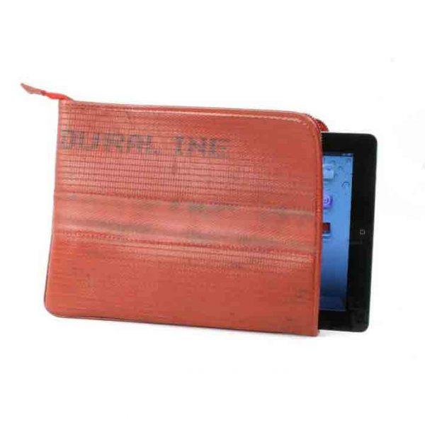 E&K-Accessories-Tablet Case-4