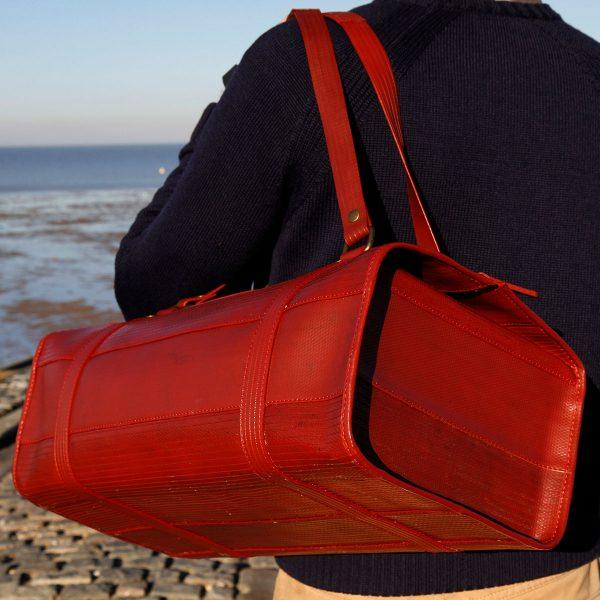 E&K-Bags-Overnight Bag-12