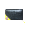 elephant branded urban laptop case - ethically made in Cambodia from recycled inner tubes
