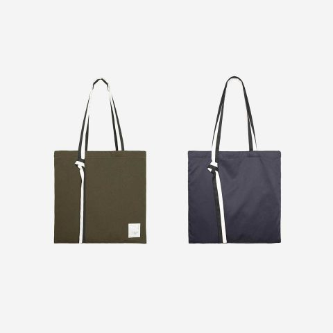 One Good Thing | Eco Friendly Gifts | Sustainable Gifts